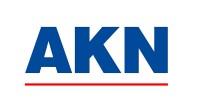 Logo AKN 600x300