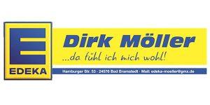 Logo Möller 600x300