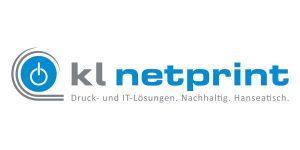 kl netprint logo 600x300
